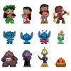 Afbeelding van Funko Mystery Minis: Disney - Lilo and Stitch FUNKO