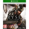 Afbeelding van Ryse Son Of Rome Legendary Edition XBOX ONE