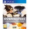 Afbeelding van Overwatch Legendary Edition PS4