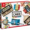 Afbeelding van Nintendo Labo Variety Kit SWITCH
