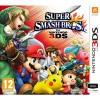 Afbeelding van Super Smash Bros. 3DS