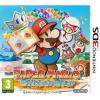 Afbeelding van Paper Mario Sticker Star 3DS