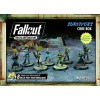 Afbeelding van Fallout Wasteland Warfare Survivors Core Box BORDSPELLEN