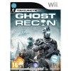 Afbeelding van Tom Clancy's Ghost Recon WII