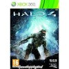 Afbeelding van Halo 4 XBOX 360