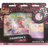 Afbeelding van TCG Pokémon Champion's Path Pin Collection - Ballonlea Gym POKEMON