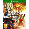 Afbeelding van Dragon Ball Xenoverse XBOX ONE