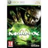 Afbeelding van Morphx XBOX 360