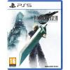 Afbeelding van Final Fantasy VII Remake Intergrade PS5