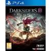 Afbeelding van Darksiders 3 PS4
