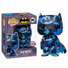 Afbeelding van Pop! Art Series: DC Comics - Batman 04 Artist Srs + Case Exclusive FUNKO