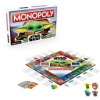 Afbeelding van Monopoly Star Wars: The Mandalorian - The Child
