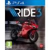 Afbeelding van Ride 3 PS4