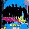 Afbeelding van Dance Uk XL Lite (Game Only) PS2