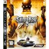 Afbeelding van Saints Row 2 PS3
