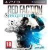 Afbeelding van Red Faction Armageddon PS3
