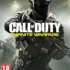 Afbeelding van Call Of Duty Infinite Warfare XBOX ONE