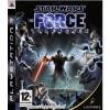 Afbeelding van Star Wars The Force Unleashed PS3