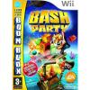 Afbeelding van Boom Blox Smash Party WII