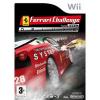 Afbeelding van Ferrari Challenge Deluxe WII