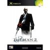 Afbeelding van Hitman 2: Silent Assassin XBOX