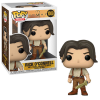 Afbeelding van Pop! Movies: The Mummy - Rick O'Connell FUNKO