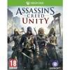 Afbeelding van Assassin's Creed Unity XBOX ONE