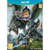 Afbeelding van Monster Hunter 3 Ultimate WII U
