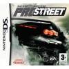 Afbeelding van Need For Speed Pro Street NDS