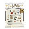 Afbeelding van Harry Potter: Magnet Set MERCHANDISE