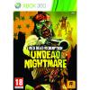 Afbeelding van Red Dead Redemption Undead Nightmare XBOX 360