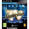 Afbeelding van Tv Superstars (Playstation Move Required) PS3