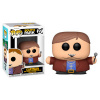 Afbeelding van Pop! South Park - Faith Cartman +1 FUNKO