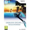 Afbeelding van Endless Ocean 2 WII
