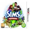 Afbeelding van De Sims 3 Beestenbende 3DS