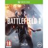 Afbeelding van Battlefield 1 XBOX ONE