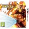 Afbeelding van Real Heroes Firefighter 3D 3DS
