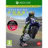 Afbeelding van Valentino Rossi: The Game XBOX ONE