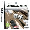 Afbeelding van Eindeloos Backgammon NDS