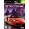 Afbeelding van Project Gotham Racing 2 XBOX