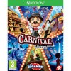 Afbeelding van Carnival Games XBOX ONE