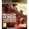 Afbeelding van Medal Of Honor Warfighter PS3