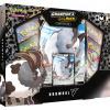 Afbeelding van TCG Pokémon Champion's Path Collection - Dubwool V Box POKEMON