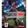 Afbeelding van Pro Evolution Soccer 2009 (Pes 2009) PS3