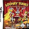 Afbeelding van Looney Tunes Cartoon Concert NDS