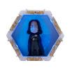 Afbeelding van Wow Pods! Harry Potter - Snape Led Figure Light MERCHANDISE