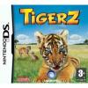 Afbeelding van Tigerz Avonturen In Het Circus NDS