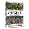 Afbeelding van Hoe Schilder Je Citadel Miniaturen CITADEL