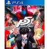 Afbeelding van Persona 5 PS4