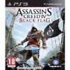 Afbeelding van Assassin's Creed IV Black Flag PS3